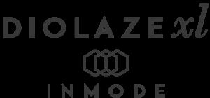 diolaze-inmode