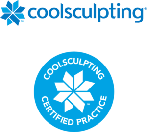janet notes nyc, best coolsculpting nyc, coolsculpting master specialist