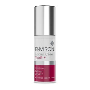 Concentrated Retinol 1 *(selected patients/clients only)