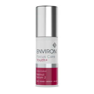 Concentrated Retinol 2 *(selected patients/clients only)
