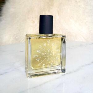 gaios unisex perfume