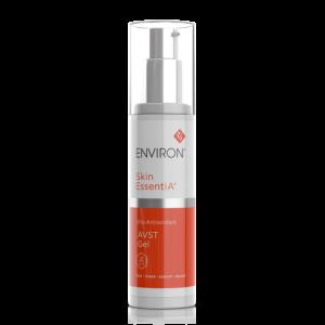 vita-antioxidant avst gel