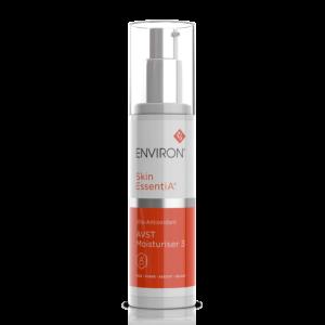 vita-antioxidant avst 3