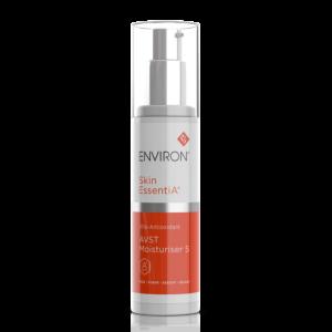 vita-antioxidant avst 5