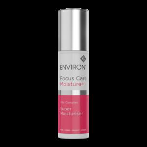 vita-complex super moisturizer
