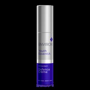 vita-antioxidant defence crème plus