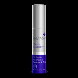 vita-peptide c-quence serum 4 plus
