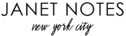 Janet Notes NYC – Best Bespoke Facial NYC