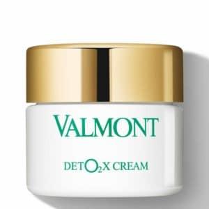 detox cream