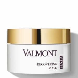recovering mask