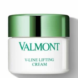 v lifting cream